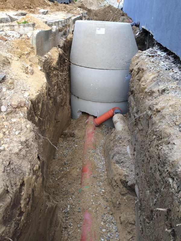 hydraulikgeräte-reparaturdienst